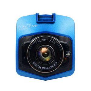 دوربین-جلو-اتومبیل