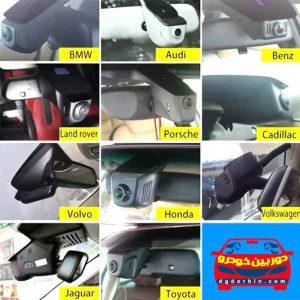 دوربین-خودرو-نصب-شده