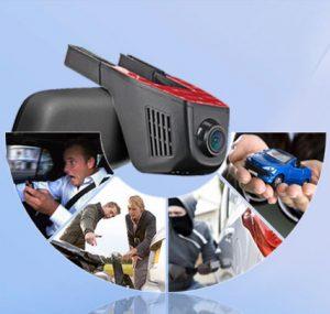 دوربین-خودرو-وای-فای