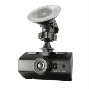 دوربین خودرو کوچک