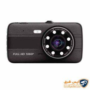 دوربین ماشین با کیفیت