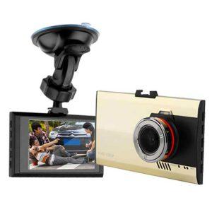 دوربین خودرو مناسب
