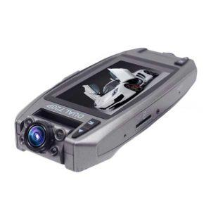 دوربین خودرو چرخشی