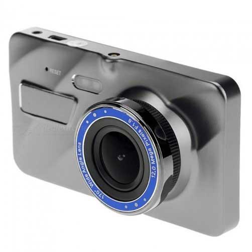 دوربین ماشین سوپر اچ دی