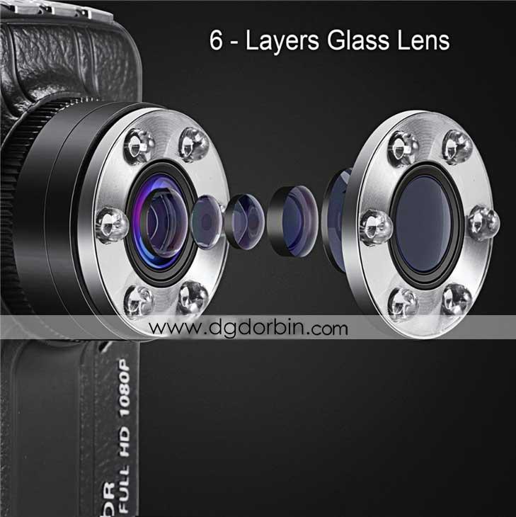 دوربین-خودرو-با-لنز-با-کیفیت GT