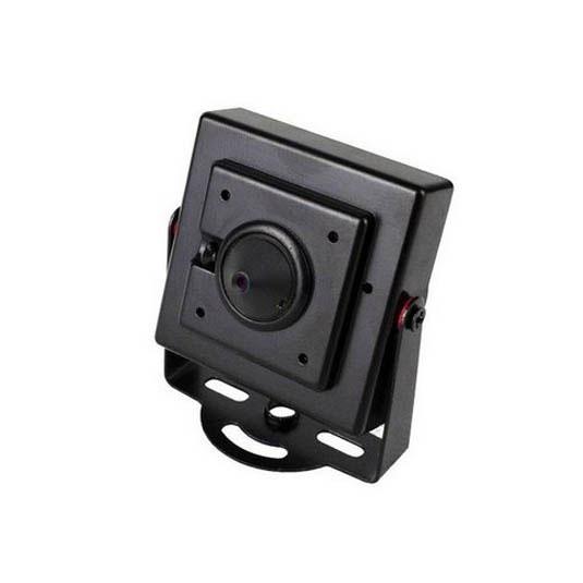 دوربین کوچک اتومبیل