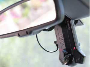 بهترین دوربین خودرو هوشمند کدام است