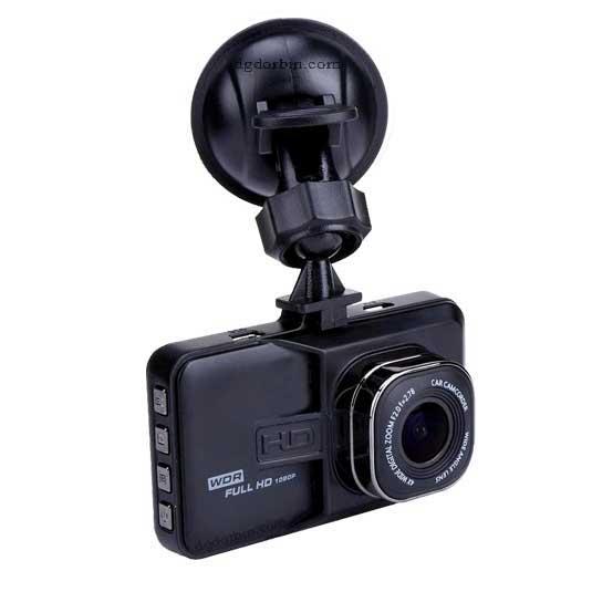 دوربین خودرو مناسب و ارزان