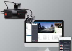 ویژگی دوربین خودرو