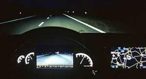 معرفی خصوصیات دوربین خودرو خوب