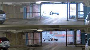 فناوری WDR در دوربین های مداربسته
