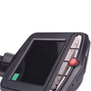 دوربین-خودرو-فول-اچ-دی