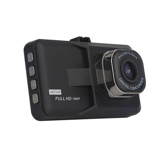 دوربین-خودرو-مناسب