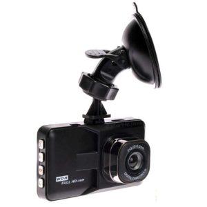 دوربین-ماشین-مناسب