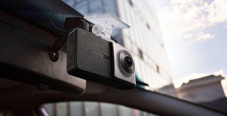 ضرورت وجود دوربین خودرو