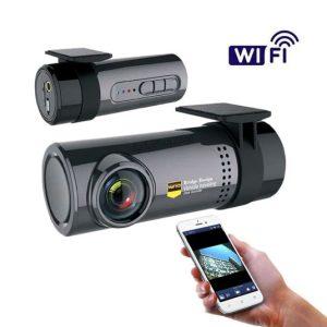 دوربین-خودرو-کوچک-وای-فای-دار