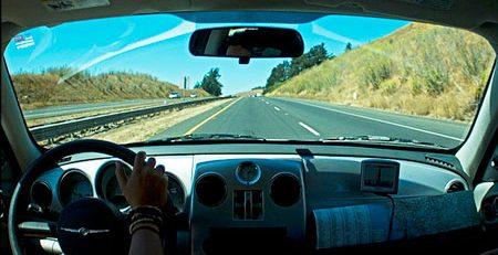 -سفر-با-خودرو-شخصی