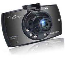 دوربین کوچک خودرو