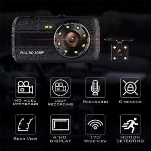 بهترین-دوربین-ماشین