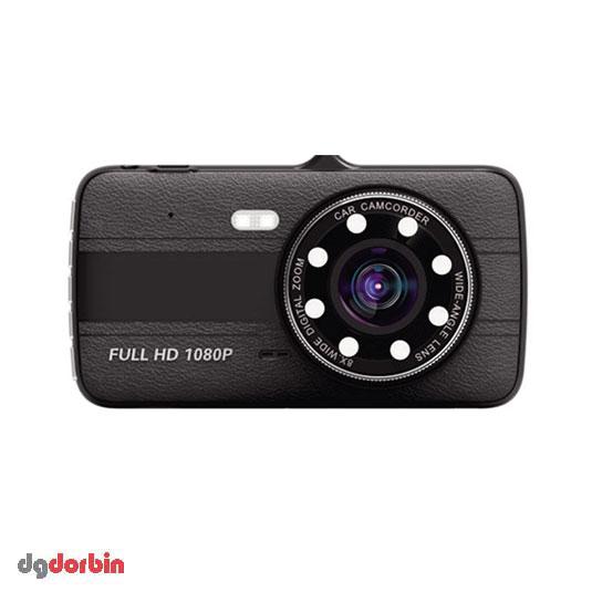 دوربین-خودرو-با-کیفیت