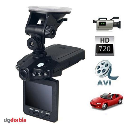 دوربین-خودرو-تاشو