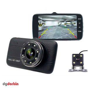 دوربین-خودرو-دو-لنز-با-کیفیت