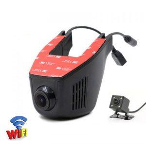 دوربین-خودرو-وای-فای-دار