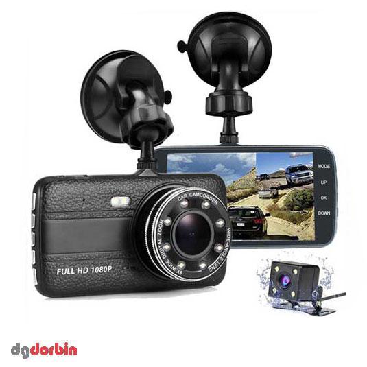 دوربین-ماشین-فول-و-کامل