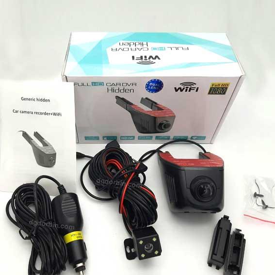 قیمت-دوربین-خودرو-وای-فای-دار