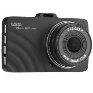 دوربین خودرو دو لنز DrivePro 500