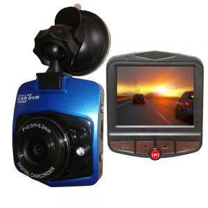 نمایشگر دوربین خودرو فول اچ دی
