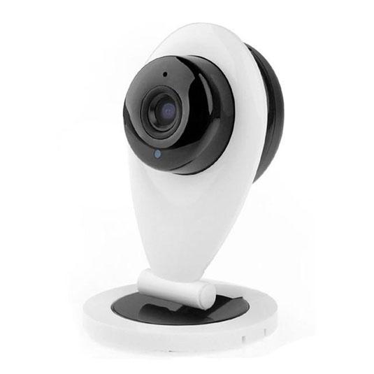 دوربین وای فای مدل R1