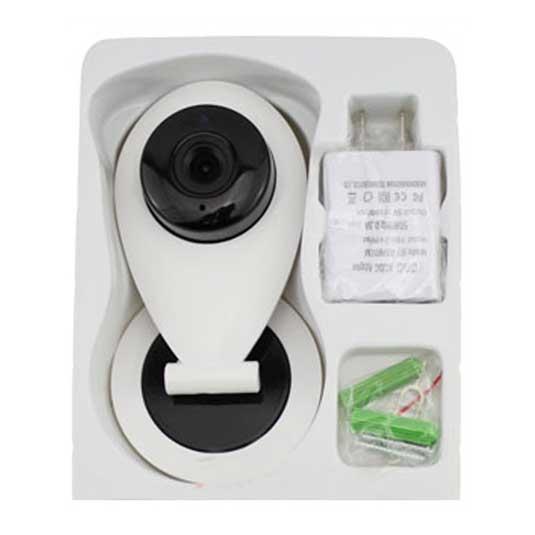 دوربین WIFI
