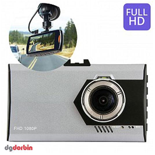 دوربین-ثبت-وقایع-خودرو