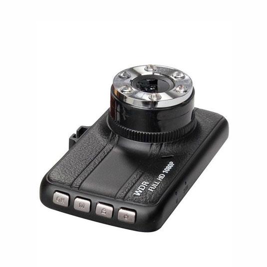 دوربین-خودرو-ارزان