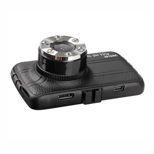 دوربین-خودرو-تمام-فول
