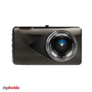 دوربین-خودرو-لمسی