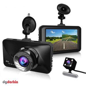 دوربین-فیلمبرداری-خودرو