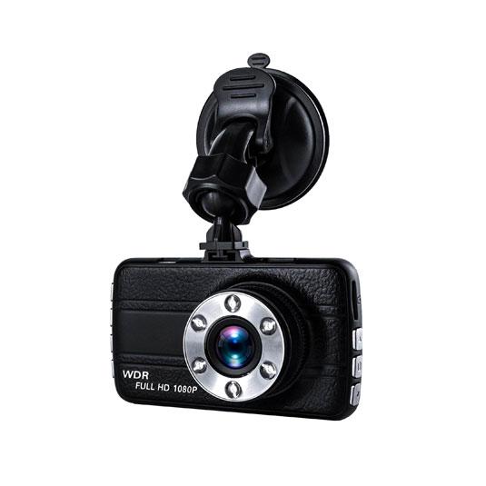 دوربین-فیلم-برداری-خودرو
