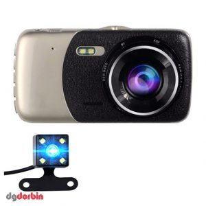 دوربین-ماشین-ارزان