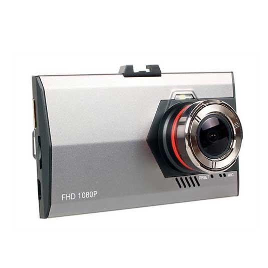 دوربین ماشین تک لنز