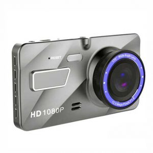 دوربین ماشین دولنز