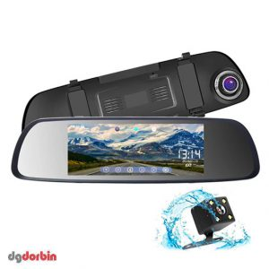 دوربین-خودرو-تاچ