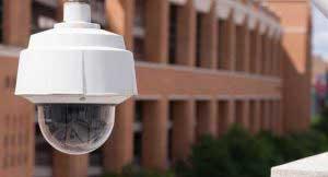 مزایای دوربین مدارس