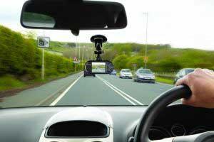 دوربین خودرو را از کجا بخریم ؟