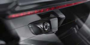 دوربین مخفی خودرو ؛ ابزاری جهت حفظ کامل امنیت در خودروها