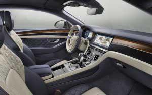 اهمیت و ویژگی های دوربین داخل خودرو