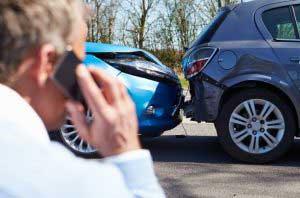 امانت دادن خودرو و مسئولیت خسارت در تصادفات