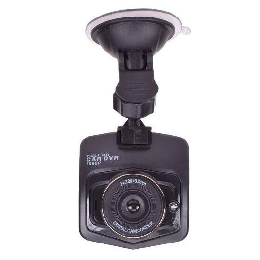 دوربین-خودرو-کوچک