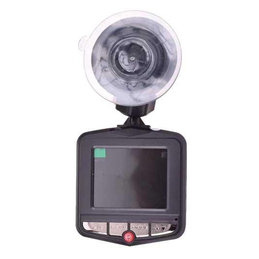 دوربین-ماشین-کوچک